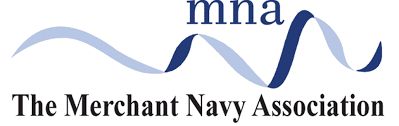 Merchant_Navy_Association.png